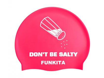 don t be salty