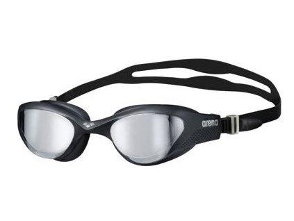 Brýle THE ONE 101 Black mirror