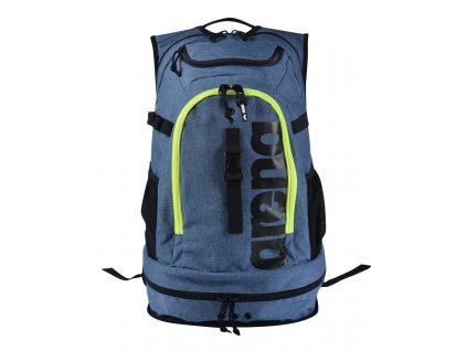 002486 703 fastpack 2.2 005 f s