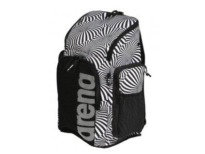 002437 113 team backpack 45 allover 005 f s