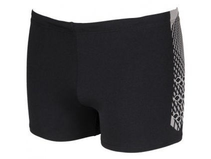 Crossroad Short Black