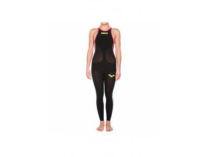 Powerskin R-evo Open Water Woman OB