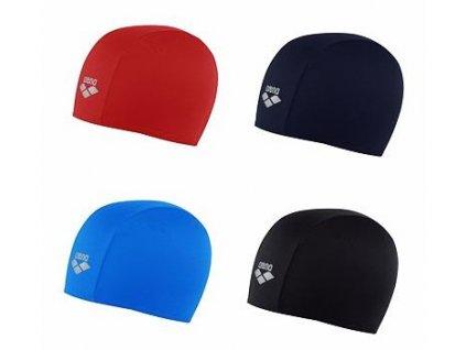 Polyester II Cap