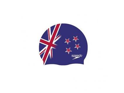 Silicon cap New Zealand