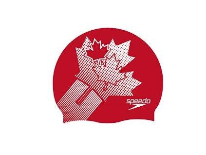Silicon cap Canada