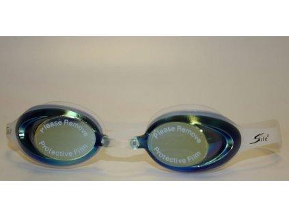 Plavecké brýle Pool