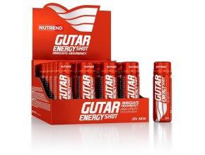 Gutar Energy shot 60 ml