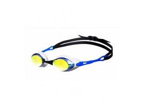 Brýle Cobra Mirror 17 modrá
