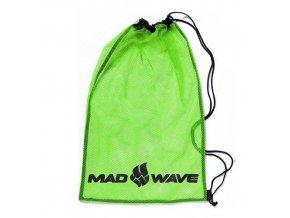 Training Equipment Bag