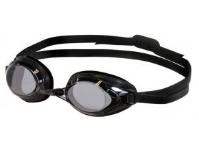 Dioptrické brýle FO-2 OP BK