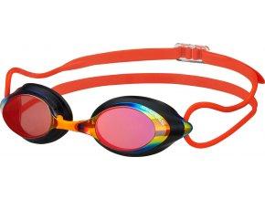 Brýle SRX-M SMSHD