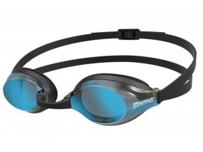 Brýle SR-3M SMBL