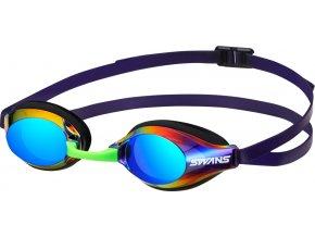 Brýle SR-3M DSMEM