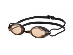 Brýle SRX-N OR