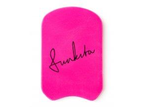 kickboard still pink