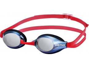 Brýle SR-3M - SMSI