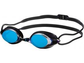 Brýle SRX-M - SMBL