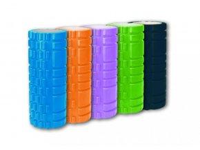 Roller Yoga Foam