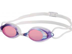Brýle SRX-M - PUSHD
