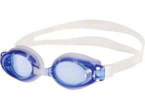 Dioptrické brýle FO-X1 BCLA
