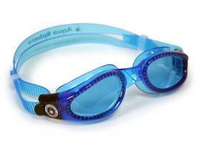Kaiman blue - Light Blue