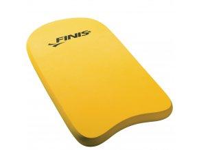 Plavecká deska FINIS