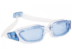 Kameleon blue Clear Blue