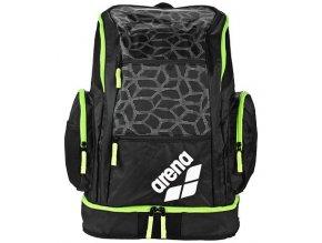 Spiky 2 Large Backpack
