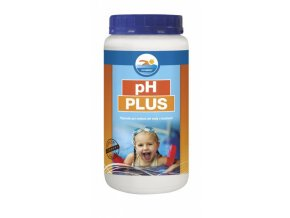 ph plus 1 2 kg