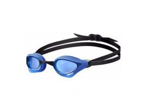 Cobra Core Blue blue