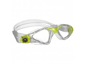 Kayenne junior clear Clear lime