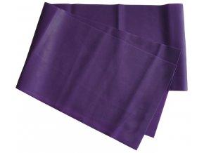 aerobic fialová