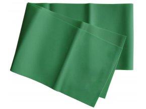 aerobic zelená