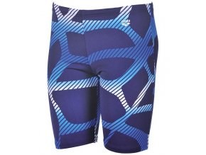 Spider Boys Jammers Blue