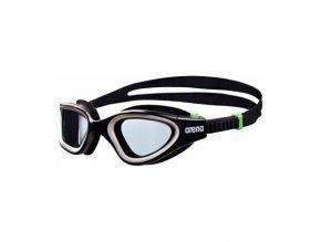 Brýle Envision Black Smoke