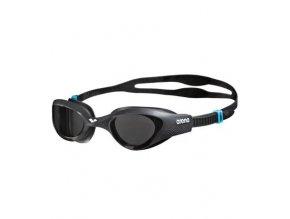 Brýle The One Black Smoke