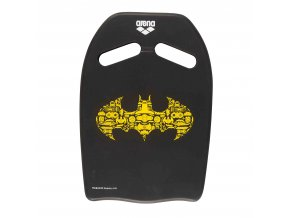 Super Hero Kickboard Batman