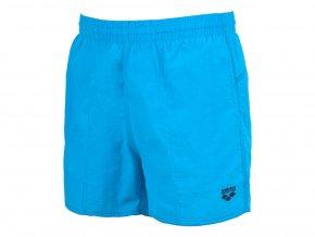 Bywayx šortky světle modré