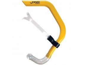 Šnorchl frontální Freestyle