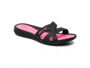 Athena 509 Pink