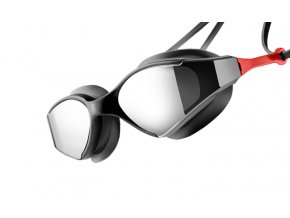 Brýle S 53UV