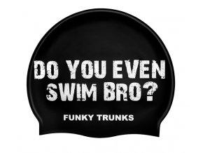 swim bro