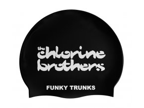 the chlorine brothers