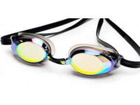Brýle S 14 UV Mirror