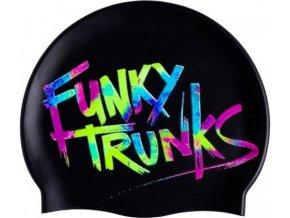 trunk tag