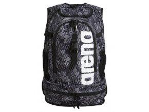 Fastpack 2.2. Allover Kikko