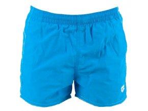Bywayx šortky modré