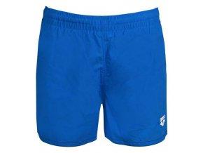 Bywayx Youth šortky modré