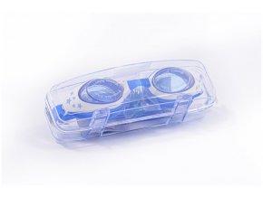 Plavecké brýle Junior2