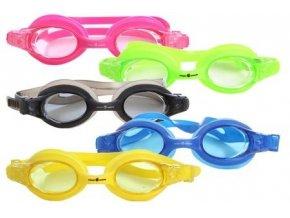 Dětské brýle Autosplash junior